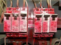 PC140005 - Размер 90,01К, Загружен: 524
