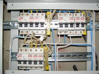PC140008 - Размер 97,1К, Загружен: 704