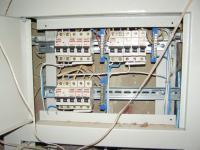PC140017 - Размер 74,13К, Загружен: 506