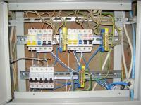 PC280049 - Размер 82,83К, Загружен: 711