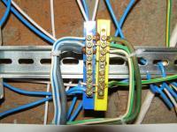 PC280054 - Размер 84,22К, Загружен: 448