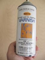 varnish - Размер 109,12К, Загружен: 142