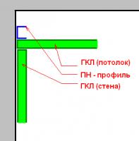 shema - Размер 4,74К, Загружен: 155