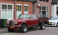RR_pickup - Размер 135,76К, Загружен: 486