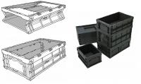 Collapsible_Container - Размер 167,79К, Загружен: 51