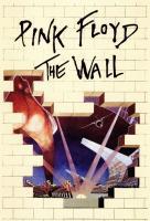 1982_pink_floyd_the_wall_poster2 - Размер 127,79К, Загружен: 9