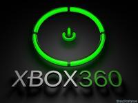 Xbox-360 - Размер 316,9К, Загружен: 10