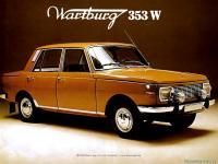Wartburg-353-W-02 - Размер 156,96К, Загружен: 12