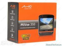 93600511_2_644x461_vdeorestrator-mio-mivue-358-fotografii_rev002 - Размер 22,11К, Загружен: 10