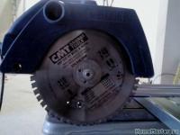 DSC00014 - Размер 38,12К, Загружен: 405