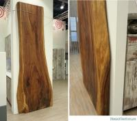 Гивея натур.дерево столешки - Размер 180,1К, Загружен: 383