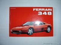 55680251livre-f348-jpg - Размер 27,1К, Загружен: 11