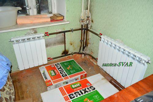 отопления угловой комнаты - Размер 768,69К, Загружен: 0
