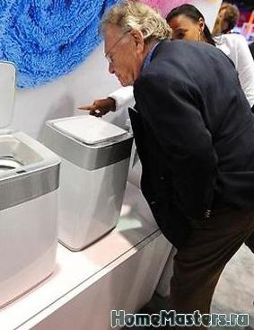 маленькая стиральная машина (полуавтомат) - Размер 101,76К, Загружен: 0