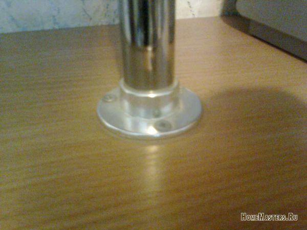 shkaf-kupe-svoimi-rukami-3 - Размер 209,07К, Загружен: 0