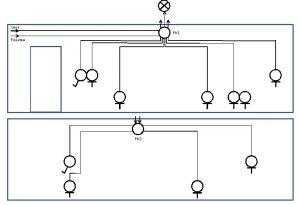 Primer RK - Размер 48,31К, Загружен: 319