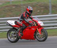 713px-Ducati_748_-_02 - Размер 92,28К, Загружен: 0