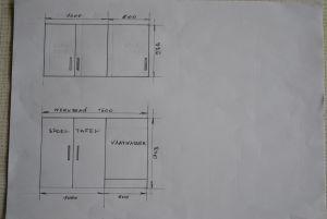 DSC_0118 - Размер 334,38К, Загружен: 541