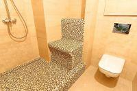 душ в строительном исполнении - Размер 376,18К, Загружен: 564