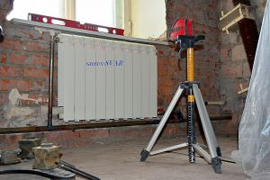радиатор отопления ГЛОБАЛ - Размер 325,84К, Загружен: 278
