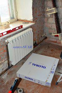схема отопления ленинградка - Размер 347,04К, Загружен: 328