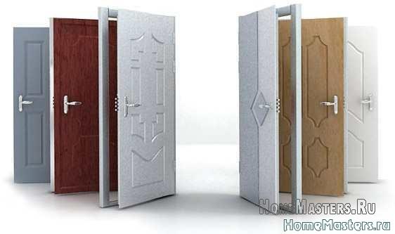 stalnyie-dveri.jpg