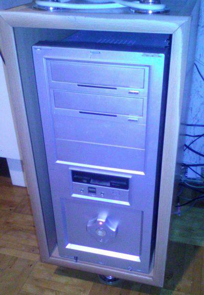 ccs 1 0 55264800 1449997522 thumb Применение старых компакт дисков | Школа ремонта | Статьи о ремонте квартир Фото