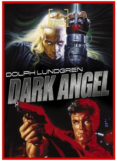 darkangel-cover.png