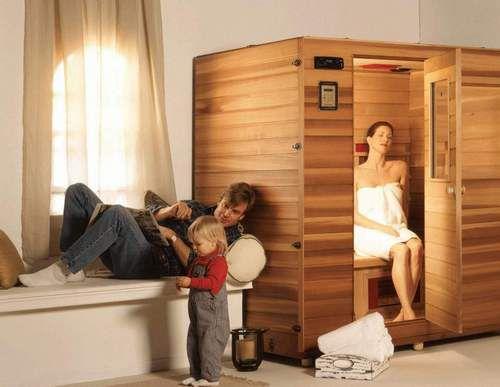 sauna-v-kvartire-05.jpg