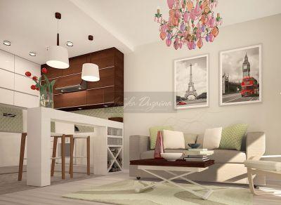 design-kvartiry-2-ch-kazimirovskaya - Размер 150,34К, Загружен: 0