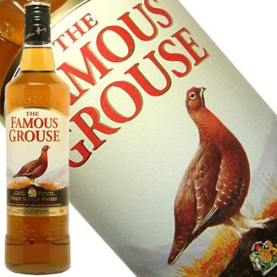 the-famous-grouse - Размер 43,25К, Загружен: 0