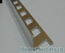 products-2226-9 - Размер 21,32К, Загружен: 0