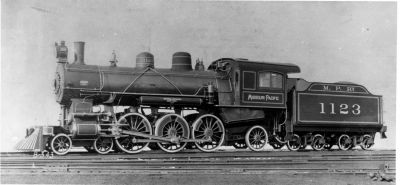 Missouri_Pacific_Train_Number_1123_(MSA) - Размер 236,39К, Загружен: 0