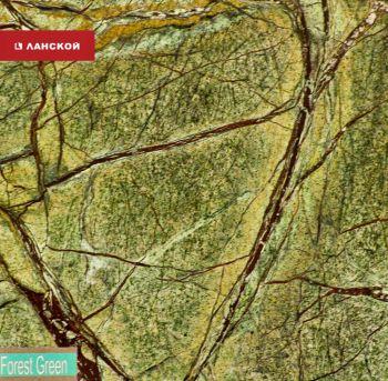 Мрамор и искусственный камень в ТК «Ланской»