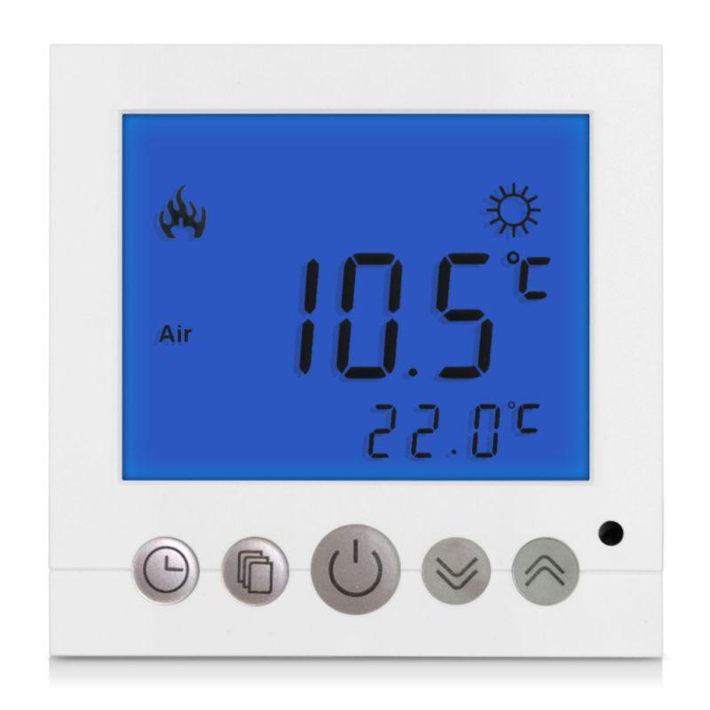 Digital-Room-font-b-Floor-b-font-font-b-Heating-b-font-font-b-Thermostat-b - Размер 121,86К, Загружен: 0