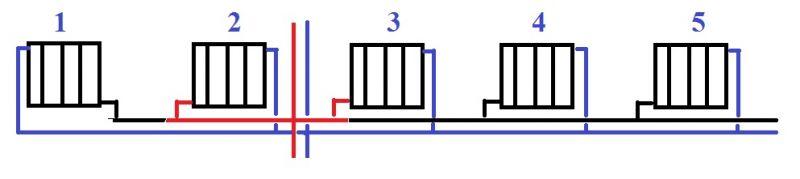Zadacha - Размер 32,87К, Загружен: 3
