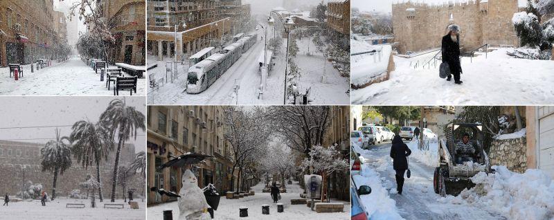 Jerusalem_snow - Размер 613,85К, Загружен: 1