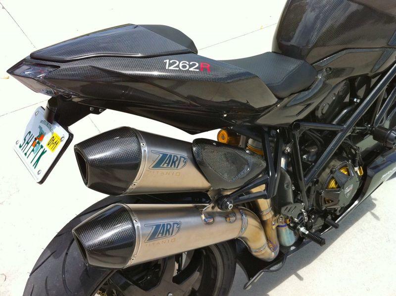 Ducati_Streetfighter_1262_Special_8 - Размер 538,99К, Загружен: 0