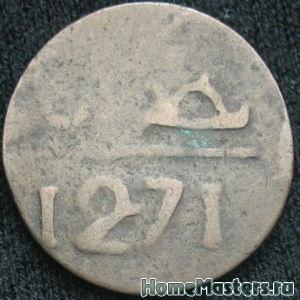 300px-MOR_1271AH_2falus-rev - Размер 19,68К, Загружен: 0