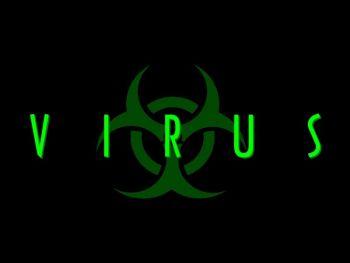 Осторожно! Новые вирусы! Читать всем!