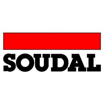Ремонт в любую погоду с Soudal