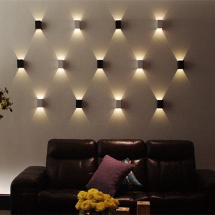 Настенные светильники.jpg