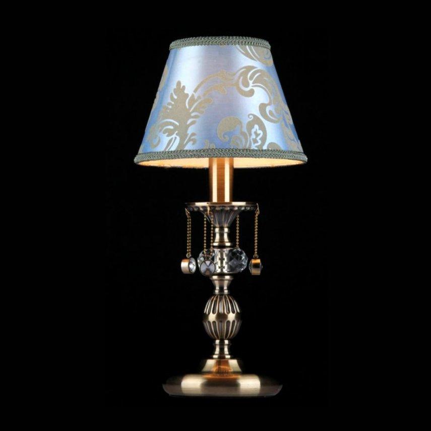 Настольные лампы.jpg