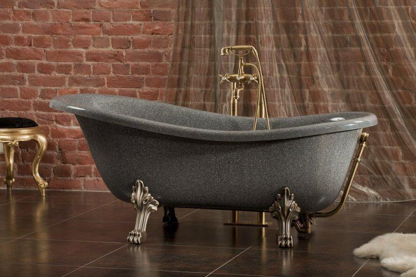 ванна из мрамора.jpg
