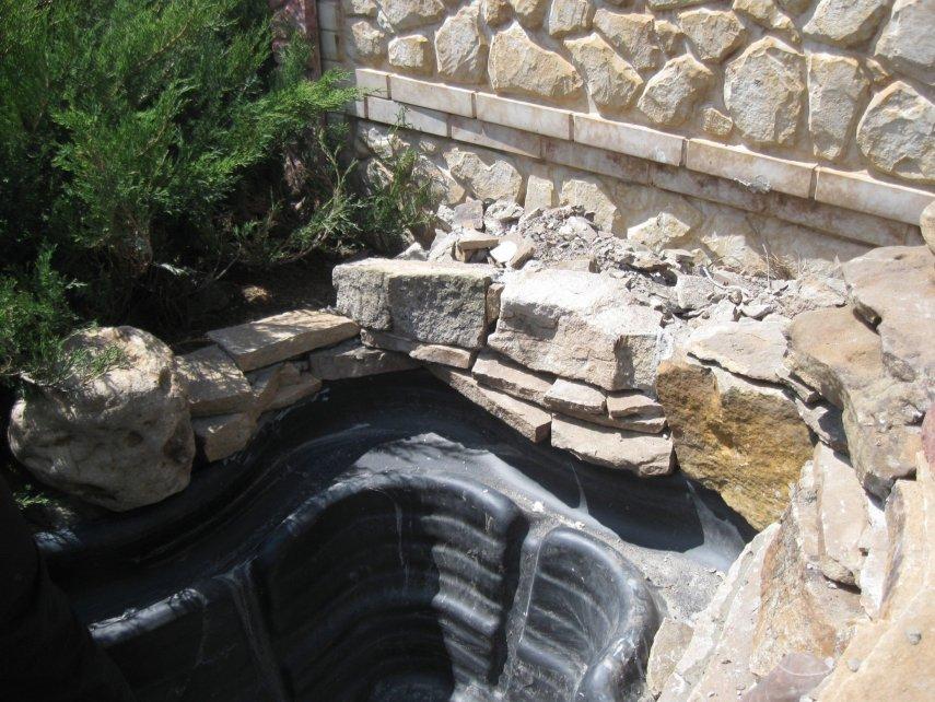фонтан на даче 12.jpg