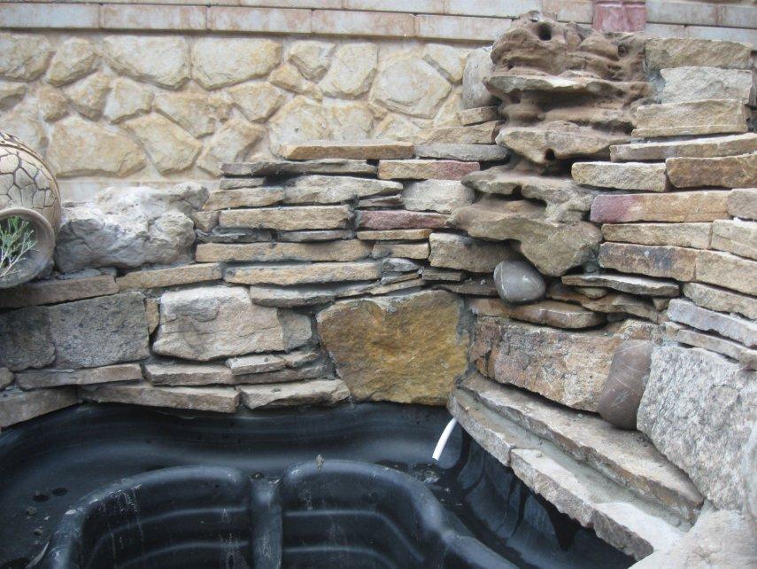 фонтан на даче 14.jpg