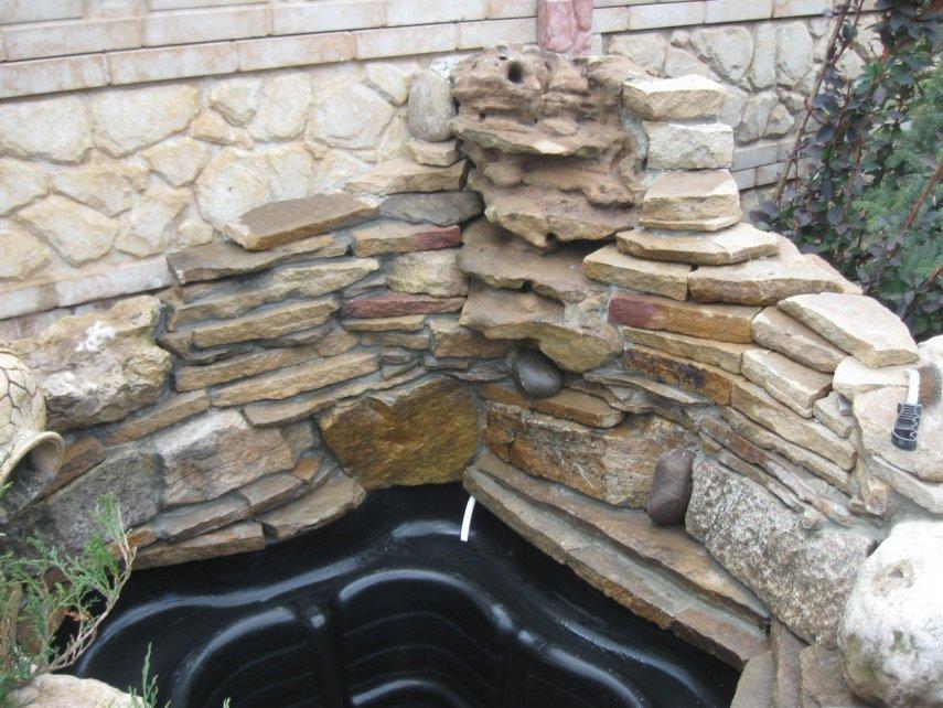 фонтан на даче 16.jpg