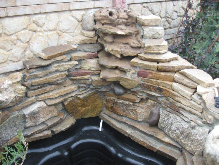 фонтан на даче 17.jpg
