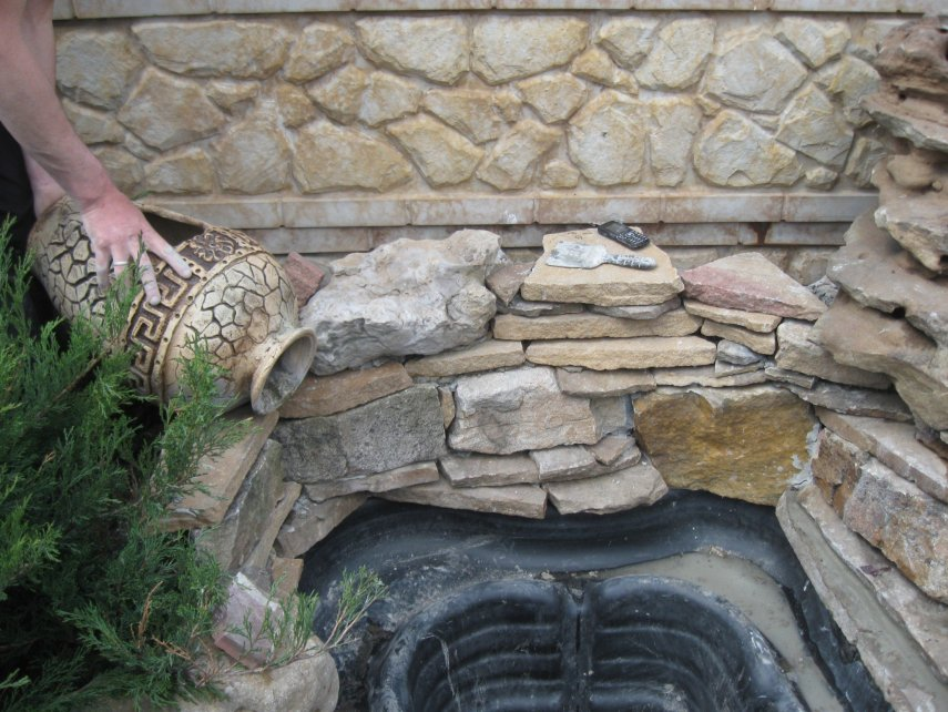 фонтан на даче 18.jpg