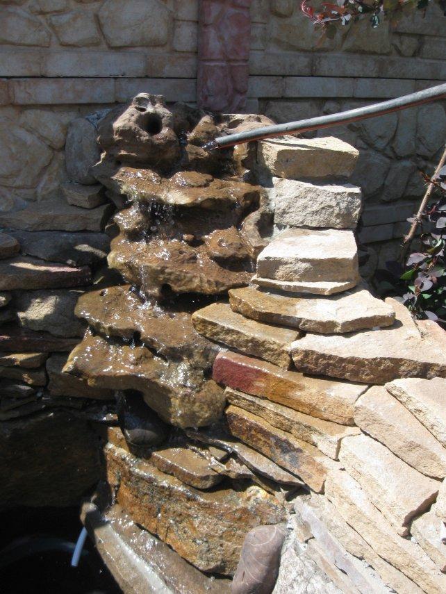 фонтан на даче 19.jpg